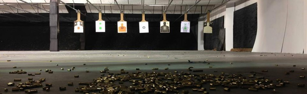 Gun-Range-Los-Angeles
