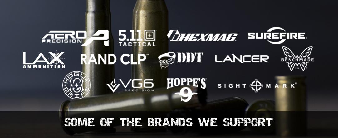 banner-brands