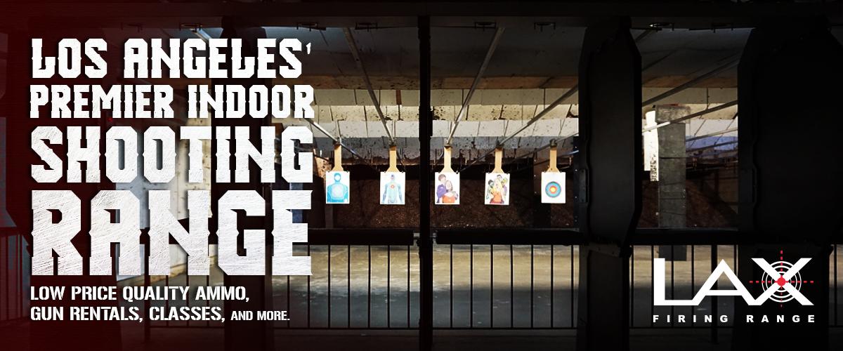 shooting-range-slider