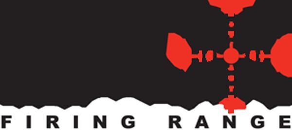 LAX Range