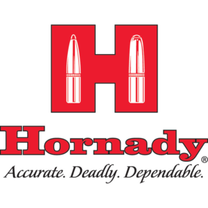 Image result for hornady logo