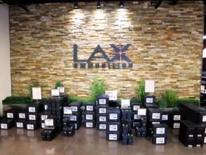 online ammunition store