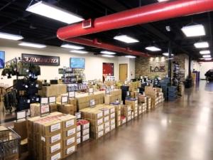 online ammunition store 1