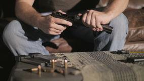 Long Beach Shooting Range